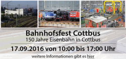 2016-09-13_sf_teaser-bahnhofsfest-01
