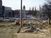 Bahnhofsberg_Richtung Kreuzung3